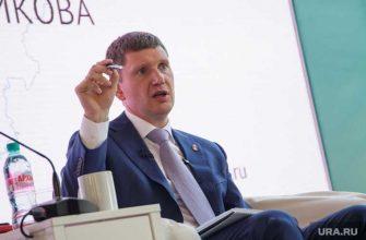 критика президент Путин Решетников Минэкономразвития кризис план восстановления экономики