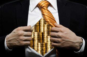 миллиардеры количество состояние миллиардеры. сколько богатых в россии