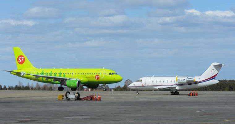 Челябинск аэропорт рейсы Сочи Анапа Краснодар Симферополь