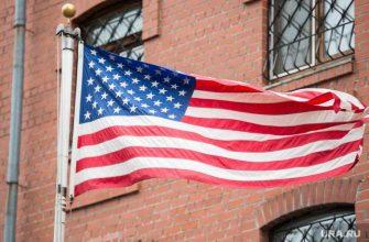 машина посольство США штаб Алексей Навальный Кострома