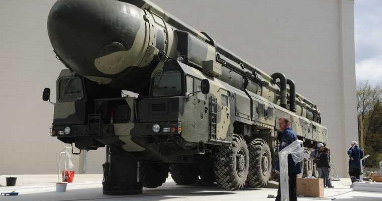 Киевский эксперт Гончар уверен в быстром захвате Крыма после уничтожения Крымского моста