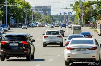 новые правила водительских прав