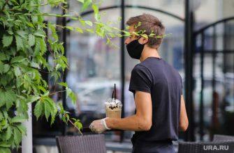 Когда откроют рестораны кафе в ЯНАО коронавирус