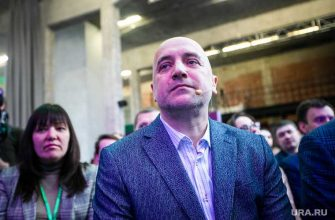 Захар Прилепин писатель рейтинг Forbes знаменитости