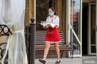Челябинская область коронавирус 26 июня