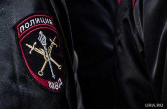 полиция МВД Москва национальный конфликт преступление