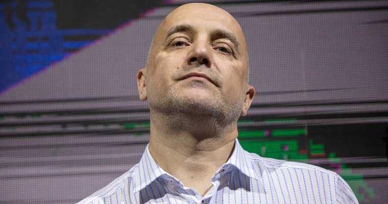 Захар Прилепин Белоруссия наемники бойцы батальон задержали Минск
