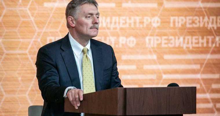звонил ли Путин Лукашенко после задержания россиян