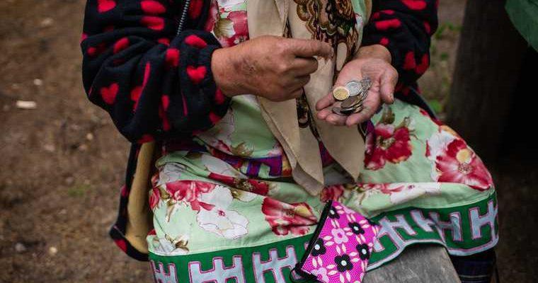 Госдума проект возврат пенсионные взносы