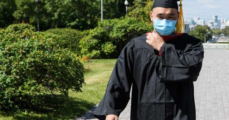 дистанционное обучение вузы иностранцы учеба дистанционное обучение пандемия вузы осоебенности обучения