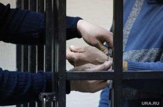 россияне задержание Белоруссия не собираться лететь Стамбул