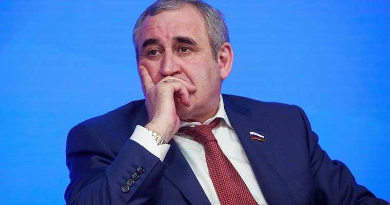 Матвиенко и Неверов о переносе дня голосования