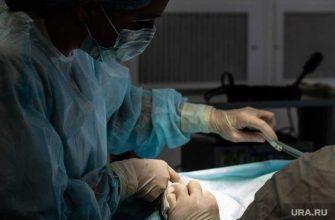 врачи сообщили об ухудшении состояния звезды «Интернов»