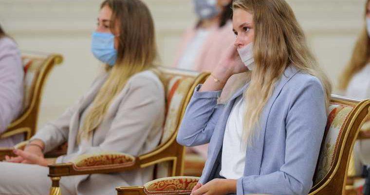 Челябинская область коронавирус COVID заражения умерли 19 августа