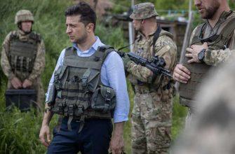 Александр Турчинов наступление Крым Украина вторжение