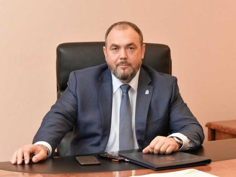 Инсайды ЯНАО: прокурора связывают скриминалом