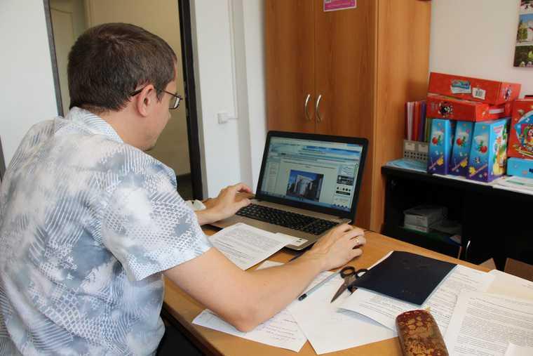 Для россиян предложили ввести страховку от безработицы