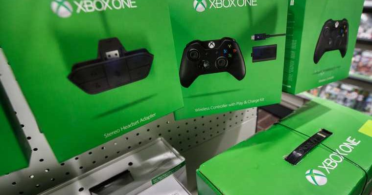 Microsoft купила разработчика игры doom