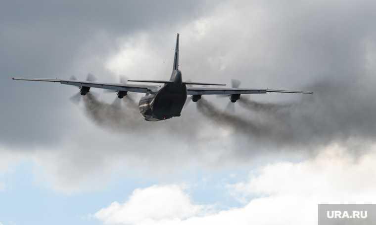 Харьков крушение самолет ан 26