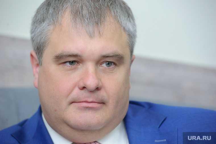 Роман Путин племянник Владимир Путин кто это