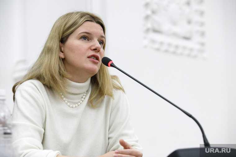 Мэрия Екатернибурга прокурорская проверка Боева Редин