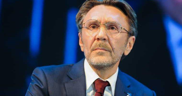 Шнуров участие выборы Госдума 2021