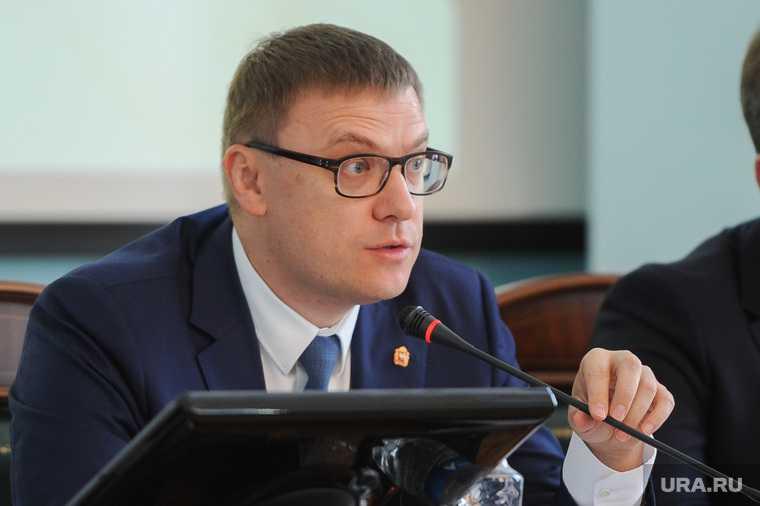 Челябинская область выборы депутаты 2020 результаты итоги последствия