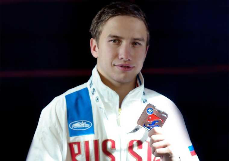 У свердловских боксеров появился крупный спонсор. Он поверил в команду после престижных соревнований