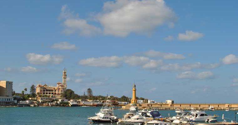 В Египте пообещали приемлемые цены на отдых для россиян