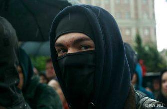 жесткие задержания Белоруссия протесты последние новости