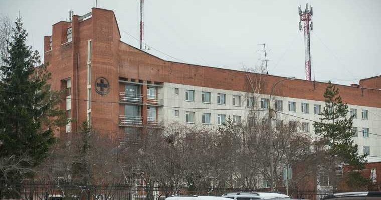Выяснились детали кражи хакерами базы Свердловского онкоцентра
