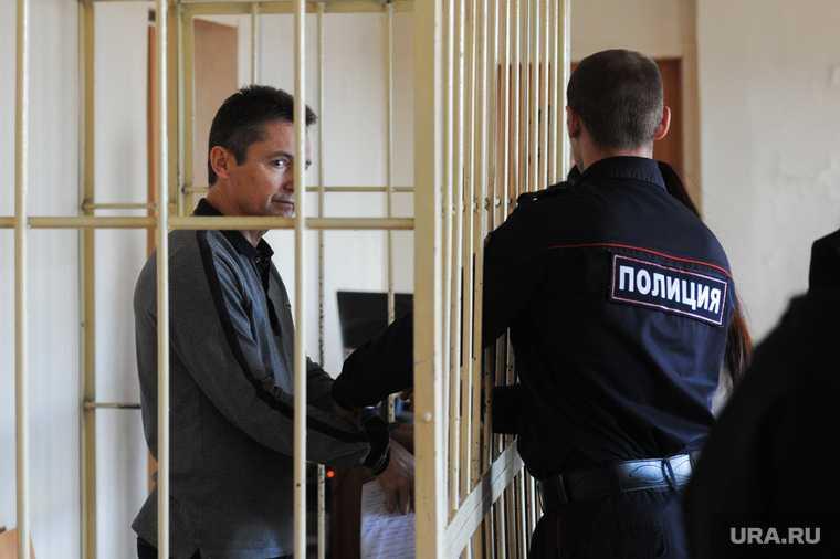 Миасс Геннадий Васьков уголовное дело УДО ходатайство
