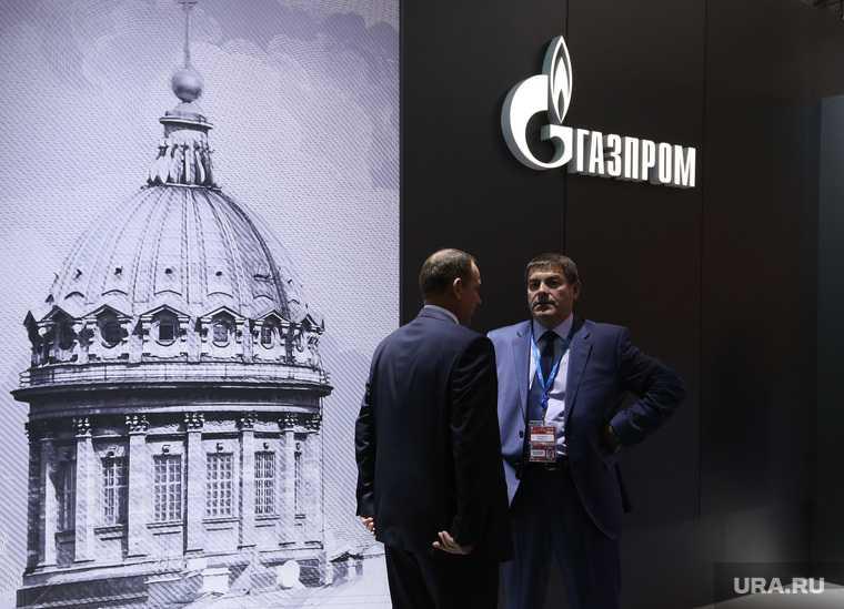 Газпром добыча Уренгой коронавирус карантин