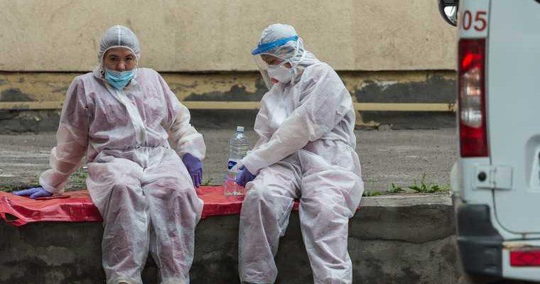 Челябинская область коронавирус COVID заражения умерли 12 октября
