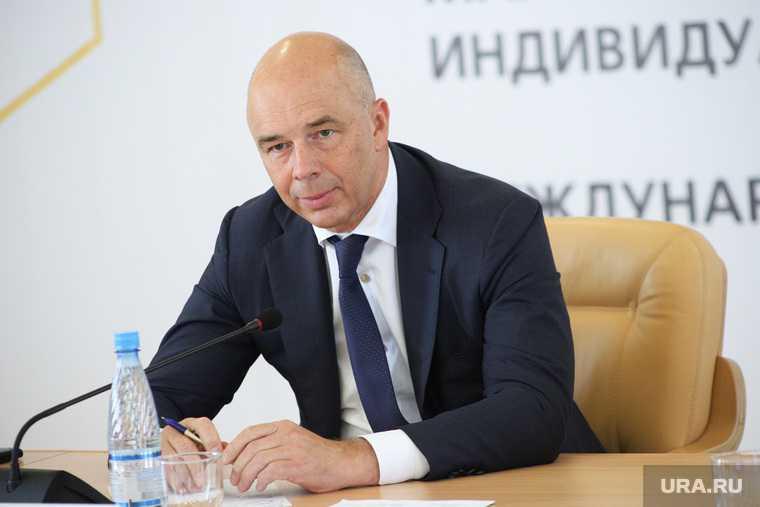 на каких условиях Белоруссия получит 1 млрд долларов от России