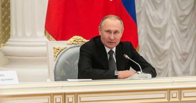 карантинные ограничения в регионах России
