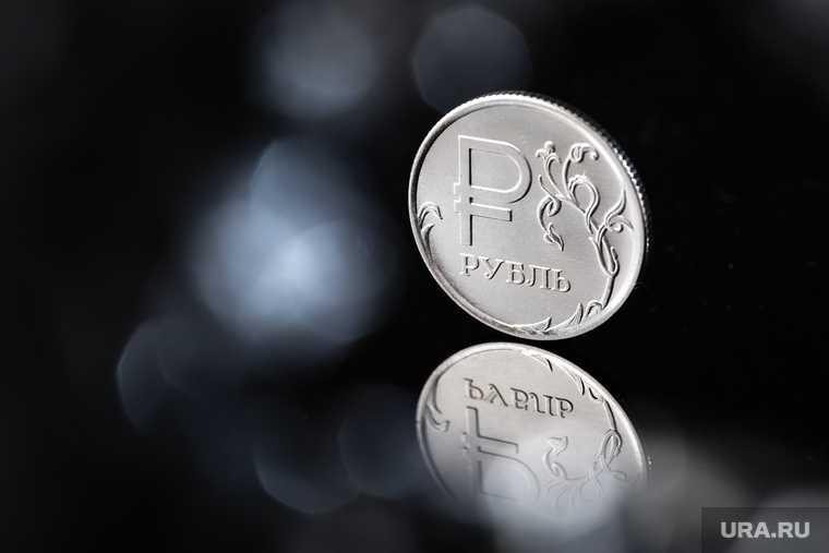 Кризис рубль доллар евро девальвация хазин