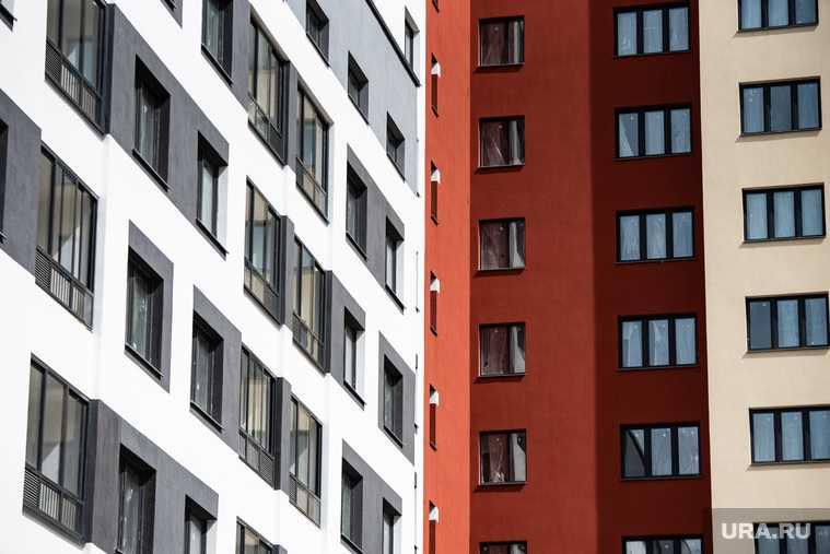 налог на недвижимость снижение