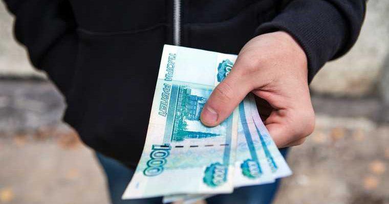 нарушения на выборах усальское поселение