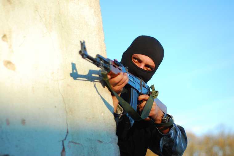 Карабах Сирия наемники 52 погибнуть