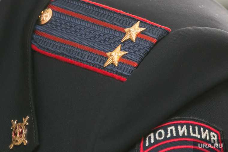Махнево Свердловская область выборы мэра