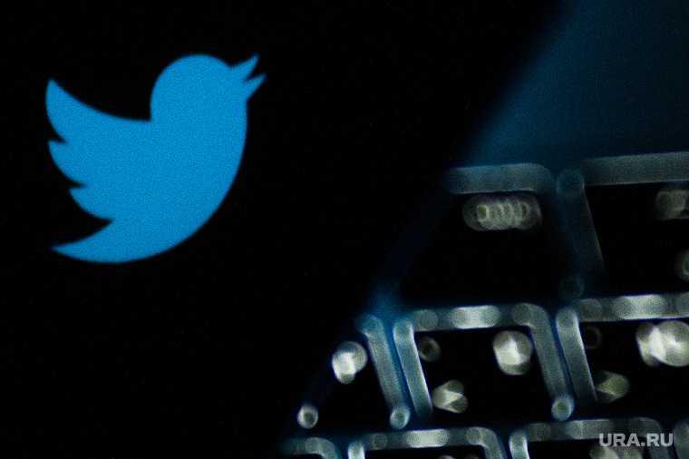 твиттер ограничение репортаж РТ