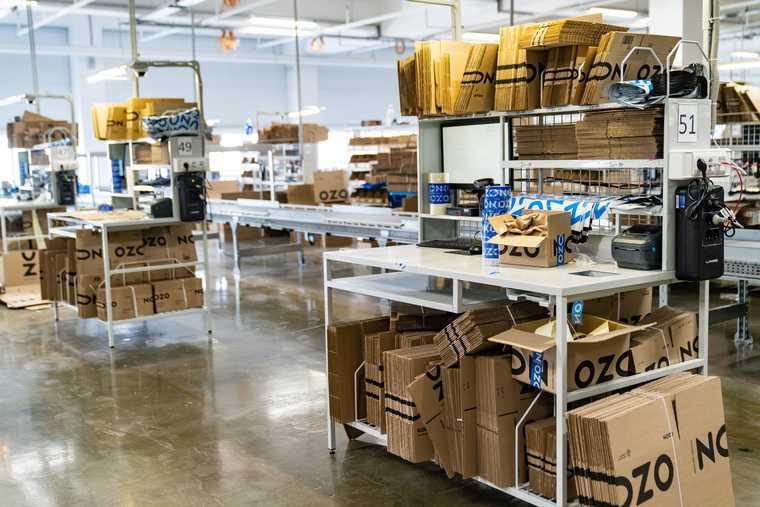 Как заработать намаркетплейсах: продажи бизнеса растут на50%