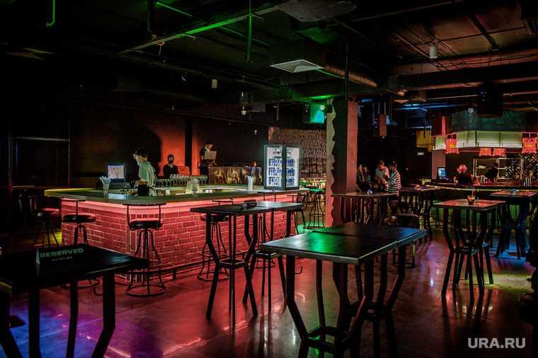 Ночные клубы караоке клубы москвы эротическое шоу без цензуры