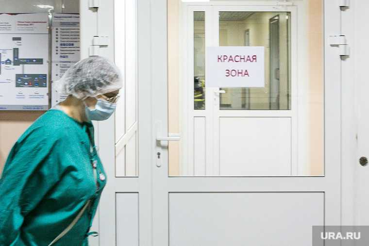 Нарушение сна назвали смертельно опасным синдромом при коронавирусе