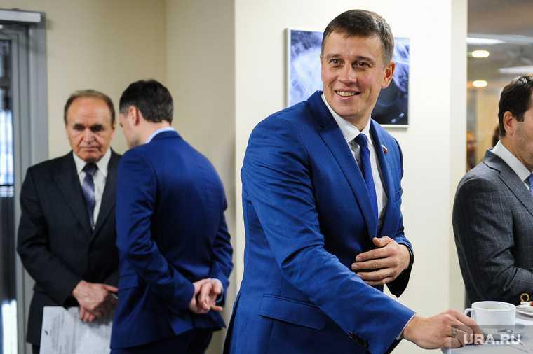 партия Жириновского