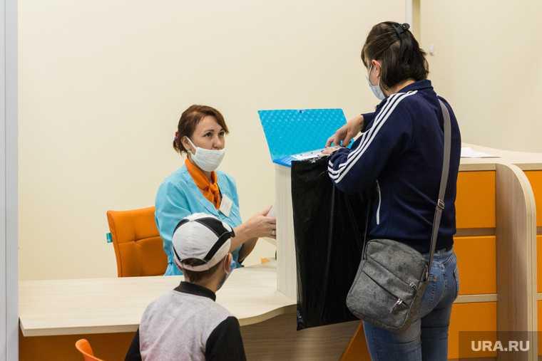 новые правила оплаты больничный Россия схема правительство РФ работодатель
