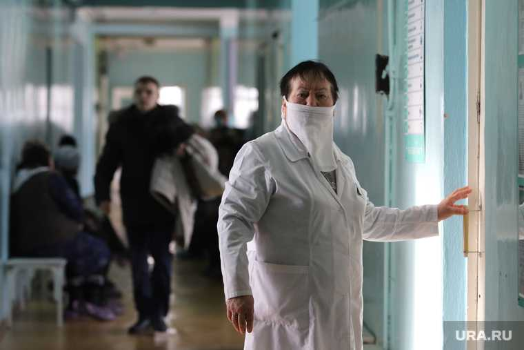 Надымская ЦРБ очереди в красной зоне видео смотреть