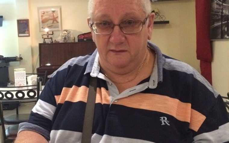 коронавирус умер врач Свердловская область
