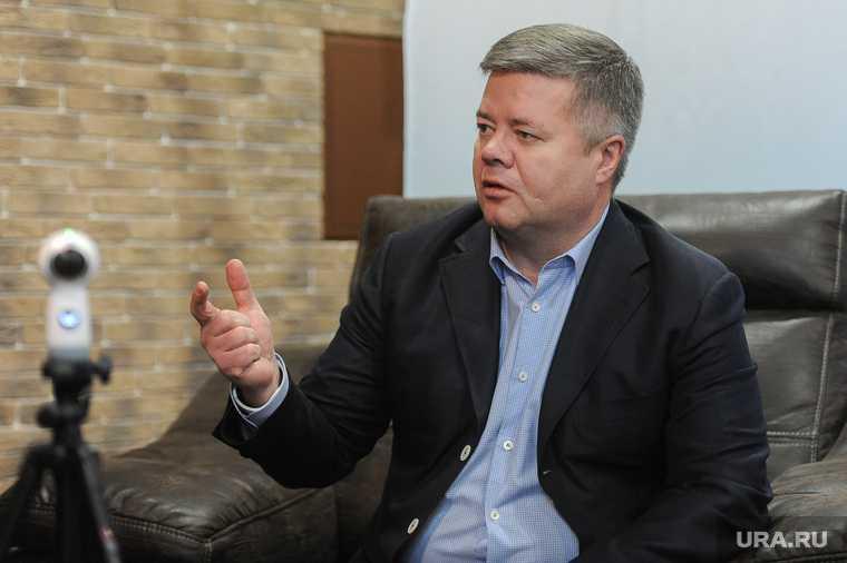 Июмень Руслан Кухарук глава мэр Союз городов президент